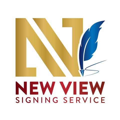 New View Signing Service Logo_3.jpg