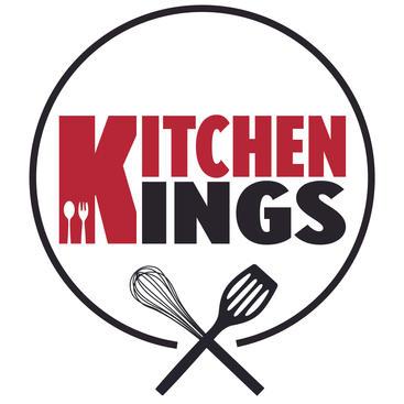 Kitchen Kings