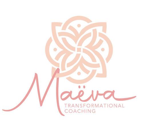 Maeva Revol Logo_Maeva Logo with Tagline_Pink 2.jpg