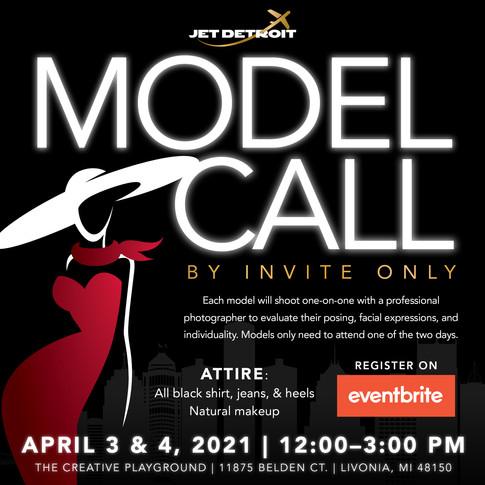 Model Call Invite.jpg