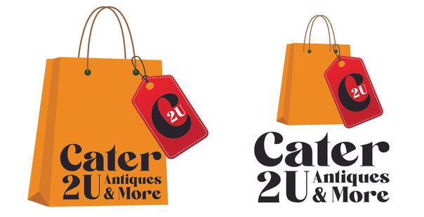 Cater 2 U Logo-03.jpg