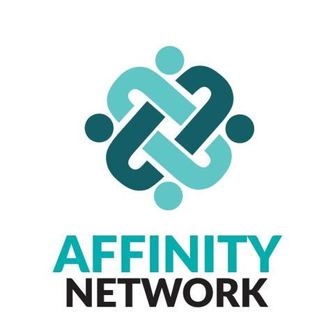 PM Affinity Network Logo-02.jpg