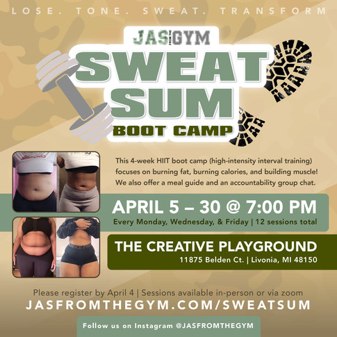 April Bootcamp flyer.jpg