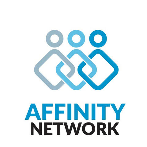 PM Affinity Network Logo-03.jpg