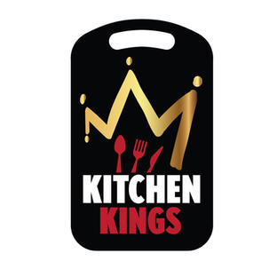 Kitchen Kings