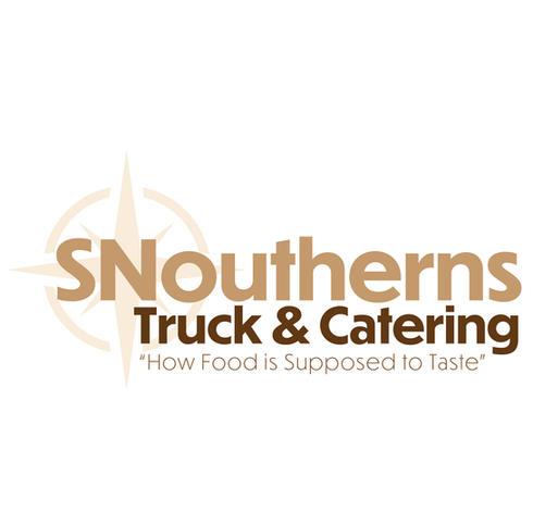 SNoutherns Food Truck Logo-01.jpg