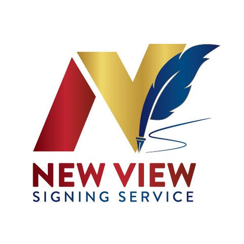 New View Signing Service Logo_1.jpg