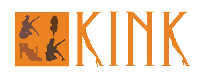 Kink Logo_Color Logo.jpg