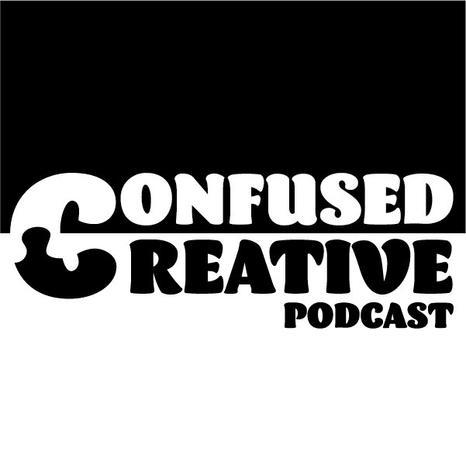 Confused Creative Logo-03.jpg
