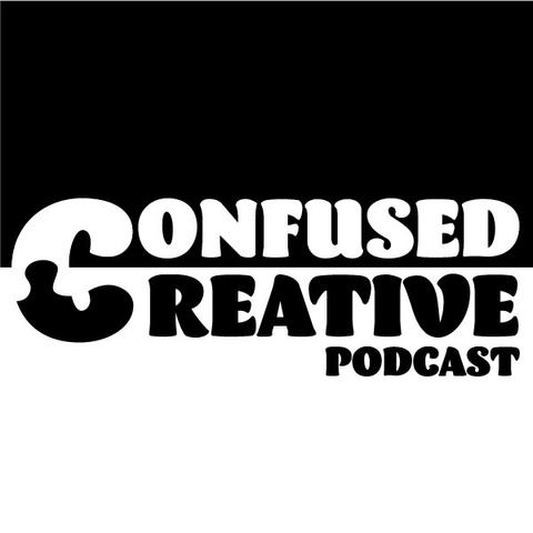 Confused Creative Logo-03.jpg