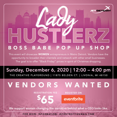 Lady Hustlerz Pop Up Shop.jpg