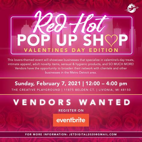 Red Hot Pop Up Shop.jpg