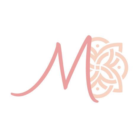 Maeva Revol Logo_Maeva Logo Initial_Pink.jpg