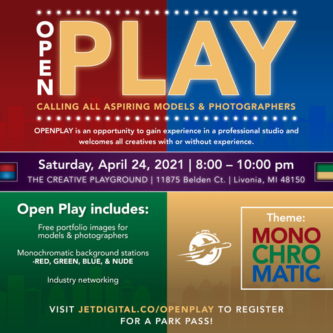 Open Play Flyer.jpg