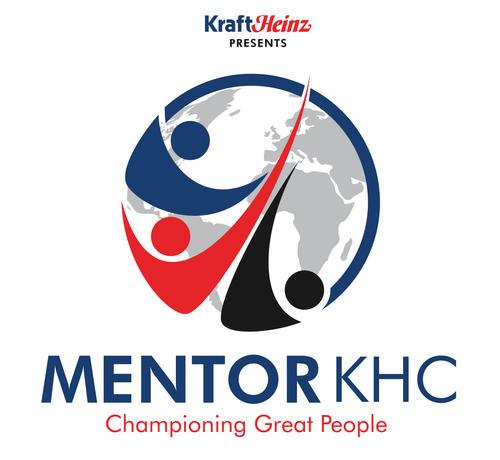 Mentor KHC Logo_FINAL_COLOR.jpg