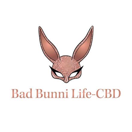 Bad Bunni Life CBD