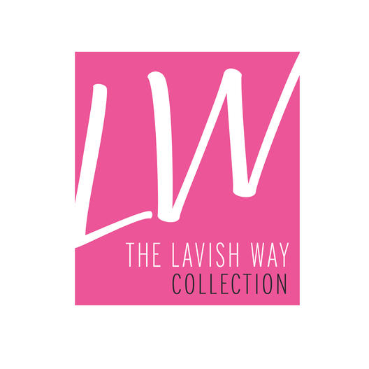 The Lavish Way Collection