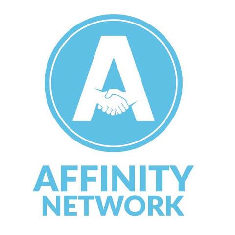 PM Affinity Network Logo-01.jpg