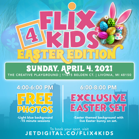 Flix4Kids Flyer.jpg
