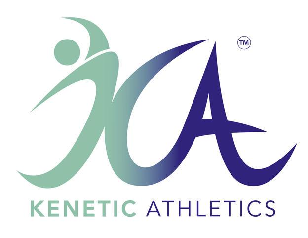 Kenetic Athletics