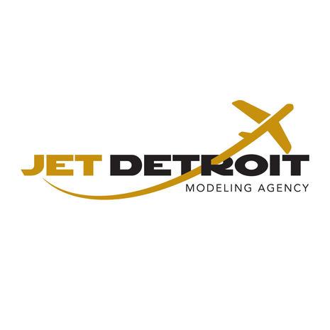 Jet Detroit Logo