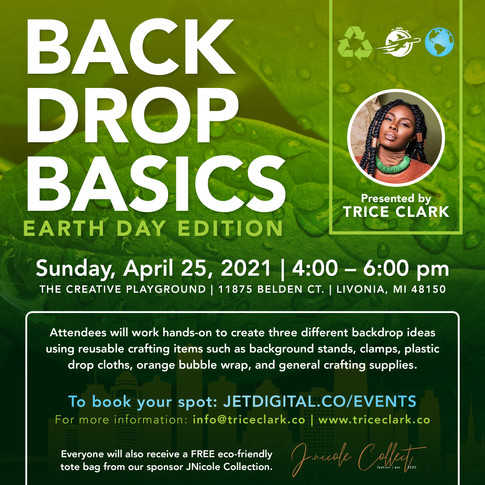Earth Day- Trice Clark flyer.jpg