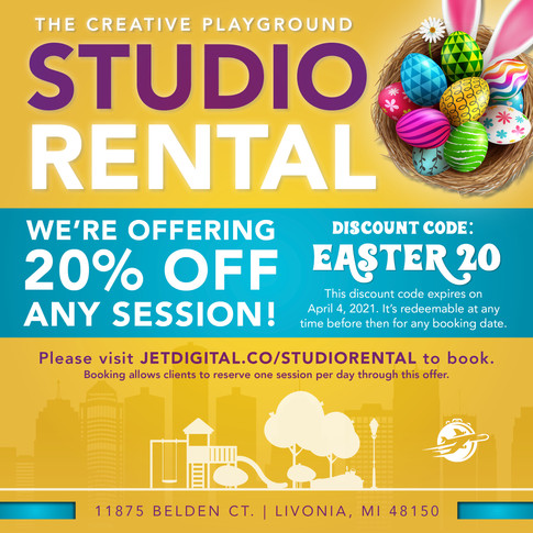 Easter discount Flyer.jpg