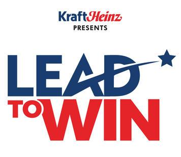 Lead to Win Logo_Full Color.jpg