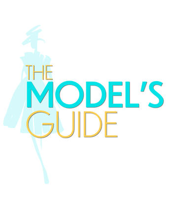 The Model's Guide
