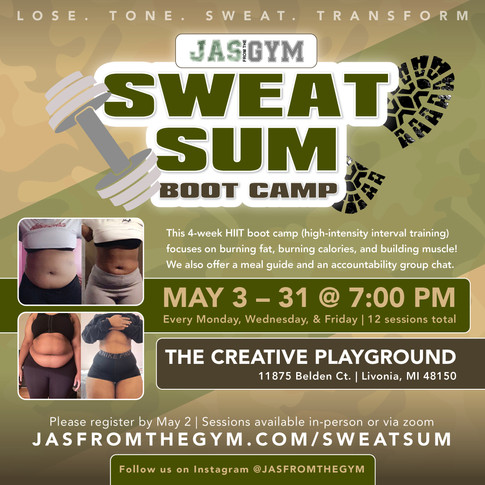 May Bootcamp flyer.jpg