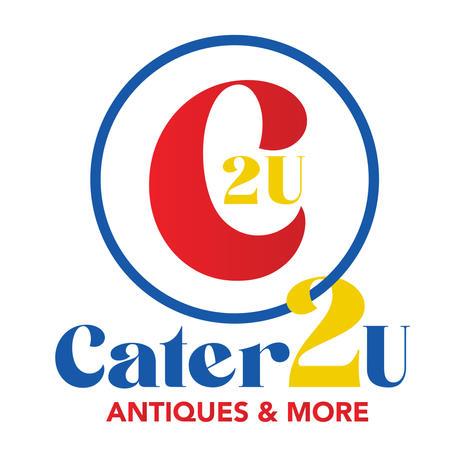 Cater 2 U Logo_Full Color.jpg