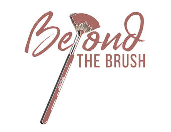 Beyond the Brush