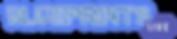 bplivetransparent (1).png