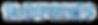 BLUEPRINTSLOGO%2520copy_edited_edited.pn