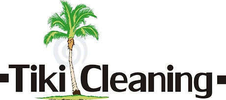tiki+cleaning+logo-+(1).jpg
