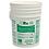 Thumbnail: AIRX 44 Disinfectant / Price 4L Jug
