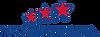 three-star-trucking-logo.png