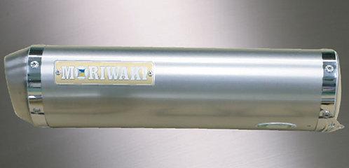 CBR600RR S/O ZERO WT 07-08