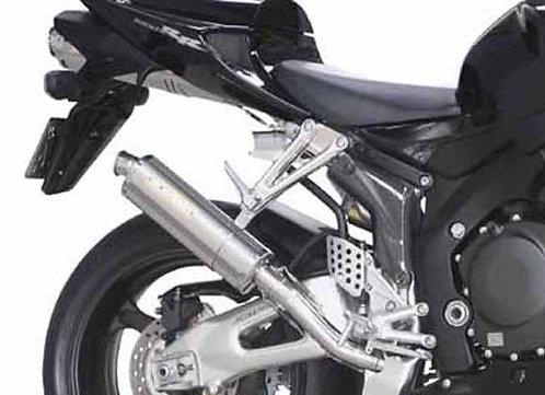 CBR1000RR ZERO GP WT 06-07
