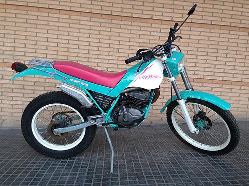 MONTESA COTA 310 EVASION