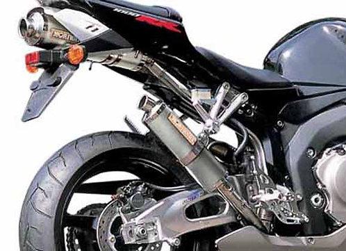 CBR1000RR ZERO GP WT 04-05
