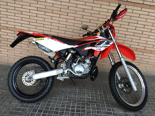 BETA RR-T 49