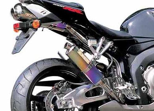 CBR1000RR ZERO GP ANO 04-05
