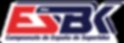 g_logo_RFME_campeonato_Velocidad.png