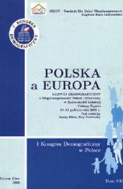 polska-europa_s.jpg
