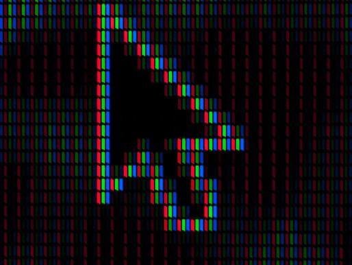 L'illusione dei colori nelle tv