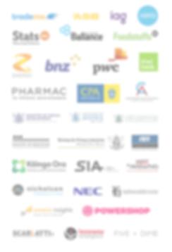 client logos_jan20-01.png