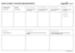 Storytelling Canvas-02.png