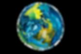 world_cutout.png