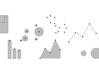 Designing graphs from an element level